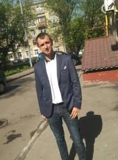 Серёга, 34, Russia, Obninsk