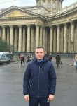 Dimon, 25  , Alekseyevka