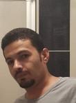 Tekin, 35  , Zeytinburnu