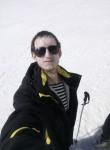 Yura, 33  , Pyatigorsk