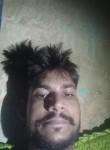 Pooji, 25  , Kolkata