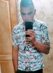 Leonid, 27, Kherson
