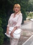 Nadezhda, 58, Kiev