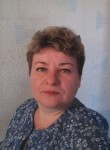 Mayya, 45, Bataysk