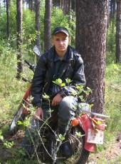 Denis , 38, Belarus, Vitebsk