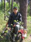 Denis , 37  , Vitebsk