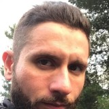 Fabio, 35  , Canalicchio