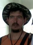 Vlad, 50, Saratov