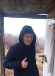 Dima, 33  , Novosibirsk