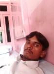 mahendrasingh, 26  , Anupgarh
