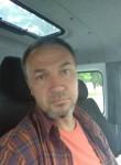 Aleksiy Brodin, 47  , Sevastopol