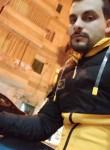 الخواجة, 29  , Alexandria