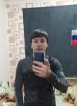 Murad, 22  , Petrozavodsk