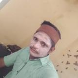 Ram, 20  , Nellore