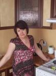 Tatyana, 48, Petropavlovsk