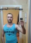 gennadiy, 37, Voronezh