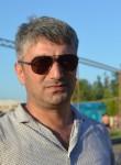 Aleksi, 38  , Solntsevo