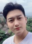 张天, 22, Zhengzhou
