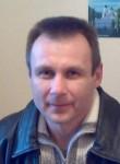 Vitaliy, 49  , Lipetsk