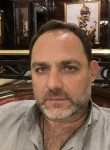 Alan, 45, Moscow