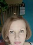Serafima, 40, Murmansk