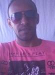 Rony, 41  , Brasilia