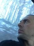 Олексій, 35  , Kutna Hora