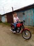 IRAIDA, 36, Kostroma