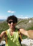 Marco , 25, Terni