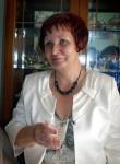 Anna, 54  , Shadrinsk