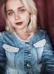 nastya, 20  , Zadonsk