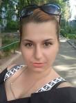 Regina, 28  , Odessa
