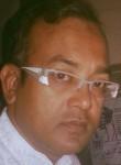 tuhin, 44  , Dhaka
