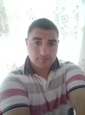 Florin, 26, Romania, Bucharest