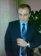 PAShA, 45, Russia, Stavropol
