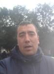 Marlen, 32, Kostanay