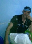 Milad  Adwan, 43  , Beirut