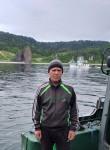 Mikhail, 53  , Arsenev