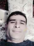 shamshod, 32  , Dushanbe