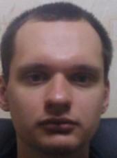 Стас, 29, Belarus, Minsk