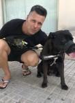 Yeray, 37 лет, El Arenal