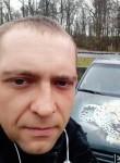 Vitalii, 36  , Kryvyi Rih