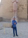 bosha, 35  , Cairo