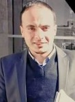 Mohammad, 26 лет, مدينة الكرك