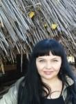 Natalya, 41  , Dniprodzerzhinsk