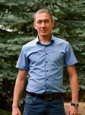 Ilkham, 38, Russia, Kazan