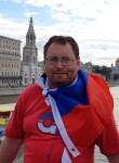 Igor, 45  , Moscow