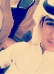 A.alshammari, 20  , Al Jahra