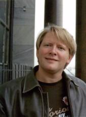 eduard, 47, Russia, Moscow