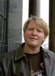 eduard, 47, Moscow